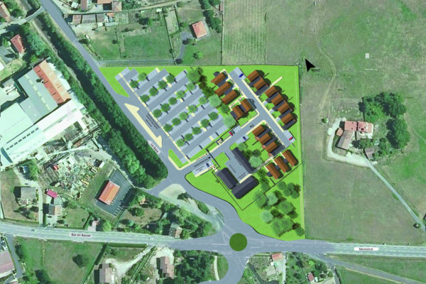 Construction-gendarmerie-17-logements-monistrol-4