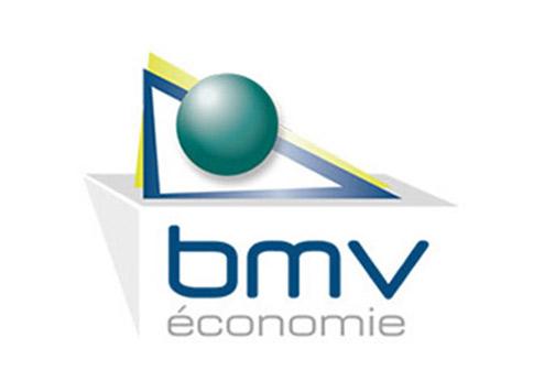 bmv économie