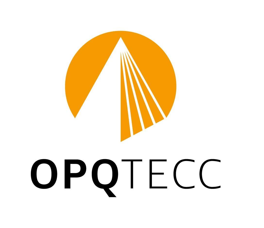 Qualifications OPQTECC 2021